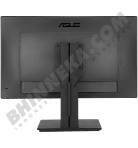 ASUS LED Monitor 27 Inch [PB278Q] - Monitor Led Above 20 Inch